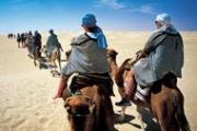 Nile Predators Tour2