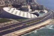 Egypt city break Cairo & Alexandria