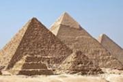 Nile Perch & The Red Sea Tour