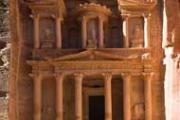 Deserts, Tombs & Jordan Tour